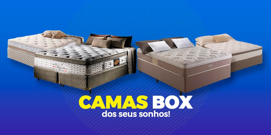 Banner Home Cama Box Herval (1)
